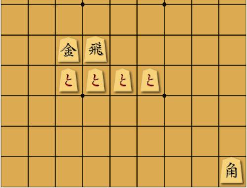 f:id:cocotamasuki:20161130131501p:plain