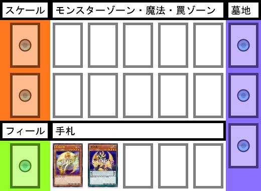f:id:cocotamasuki:20161208164432p:plain