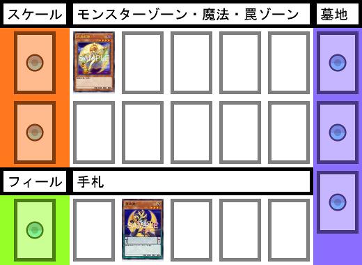 f:id:cocotamasuki:20161208164443p:plain