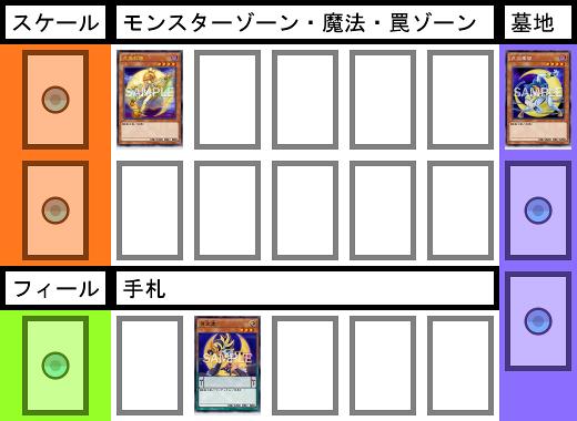 f:id:cocotamasuki:20161208164452p:plain