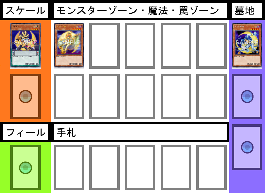 f:id:cocotamasuki:20161208164503p:plain