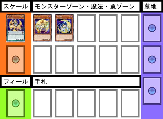 f:id:cocotamasuki:20161208164513p:plain