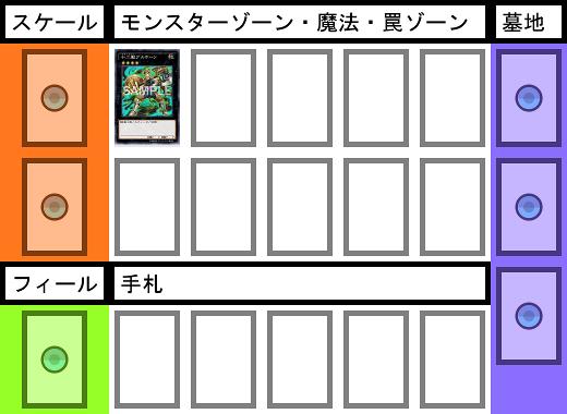 f:id:cocotamasuki:20161208185549p:plain