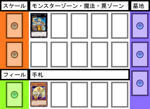 f:id:cocotamasuki:20161208185614p:plain