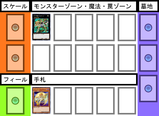 f:id:cocotamasuki:20161208185627p:plain