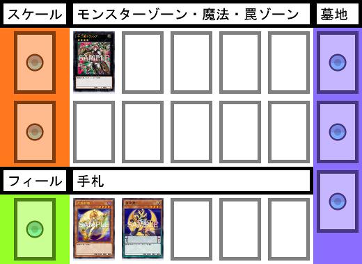 f:id:cocotamasuki:20161208185646p:plain