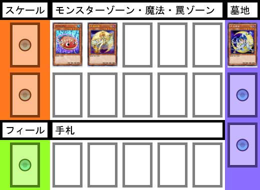 f:id:cocotamasuki:20161209215156p:plain