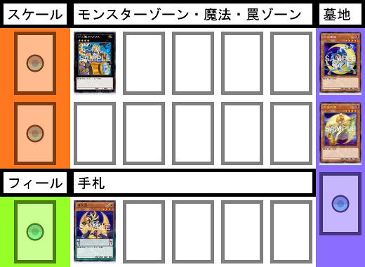f:id:cocotamasuki:20161209220420p:plain