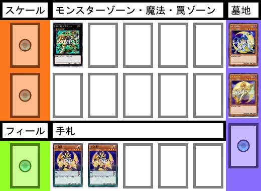 f:id:cocotamasuki:20161209220751p:plain