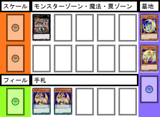 f:id:cocotamasuki:20161209221202p:plain