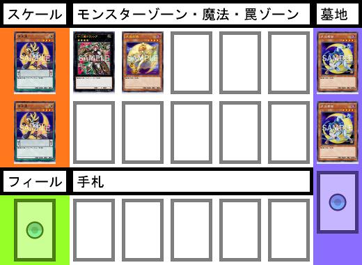 f:id:cocotamasuki:20161209223012p:plain