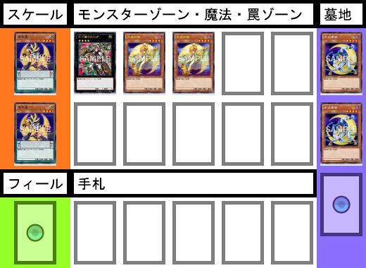 f:id:cocotamasuki:20161209223139p:plain