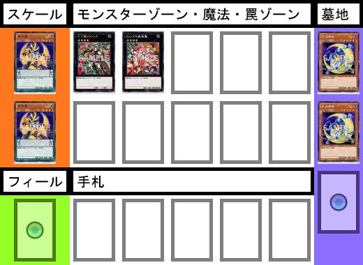 f:id:cocotamasuki:20161209223406p:plain