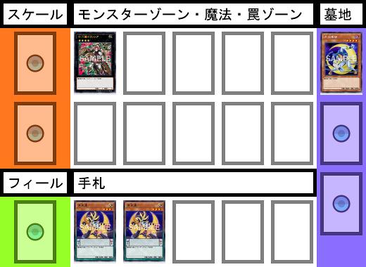 f:id:cocotamasuki:20161209225552p:plain