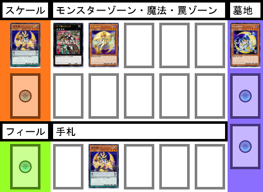 f:id:cocotamasuki:20161209230600p:plain