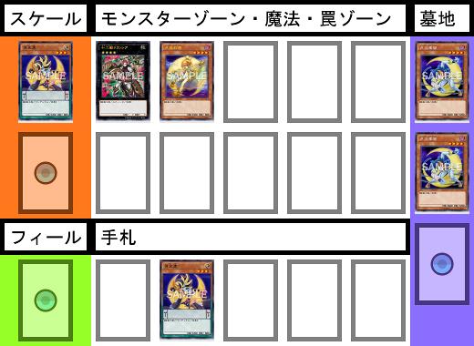 f:id:cocotamasuki:20161209230752p:plain