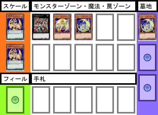 f:id:cocotamasuki:20161209231114p:plain