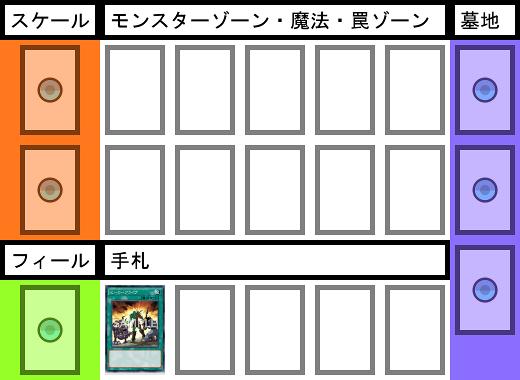 f:id:cocotamasuki:20161217025414p:plain