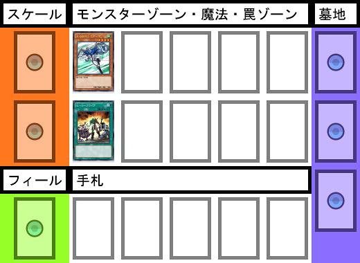 f:id:cocotamasuki:20161217025436p:plain