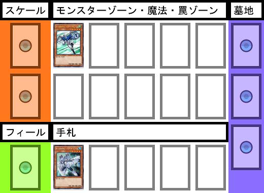 f:id:cocotamasuki:20161217025453p:plain