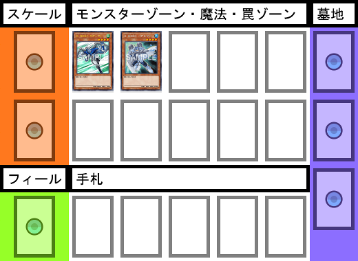 f:id:cocotamasuki:20161217025504p:plain