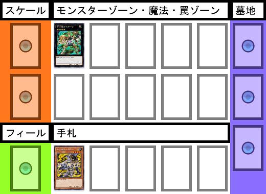f:id:cocotamasuki:20161217025525p:plain
