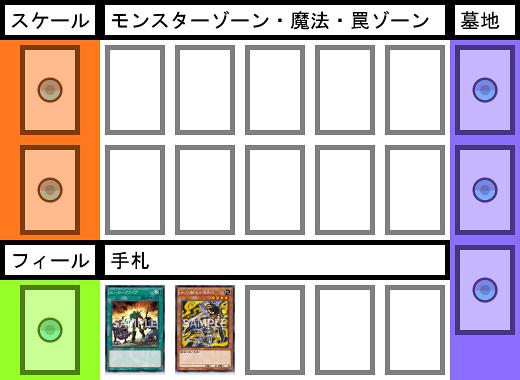 f:id:cocotamasuki:20161217025934p:plain