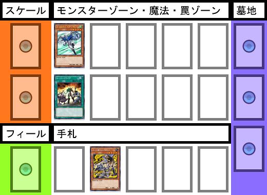 f:id:cocotamasuki:20161217025944p:plain
