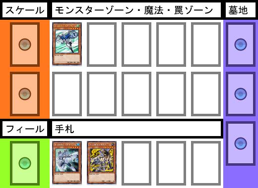 f:id:cocotamasuki:20161217025959p:plain