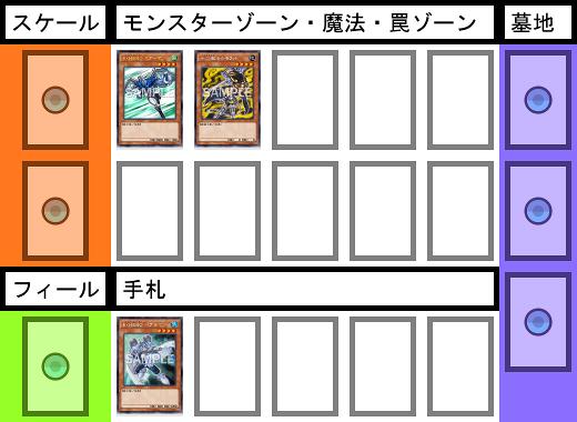 f:id:cocotamasuki:20161217030014p:plain