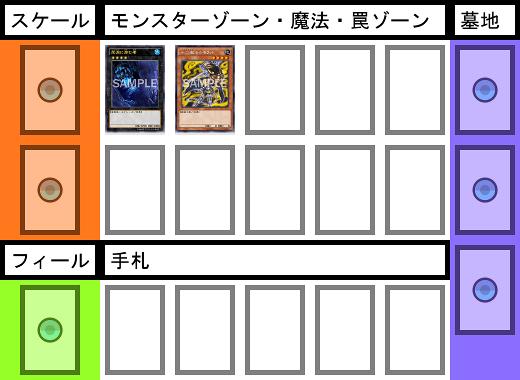 f:id:cocotamasuki:20161217030034p:plain