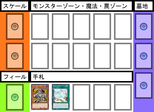 f:id:cocotamasuki:20170121121721p:plain