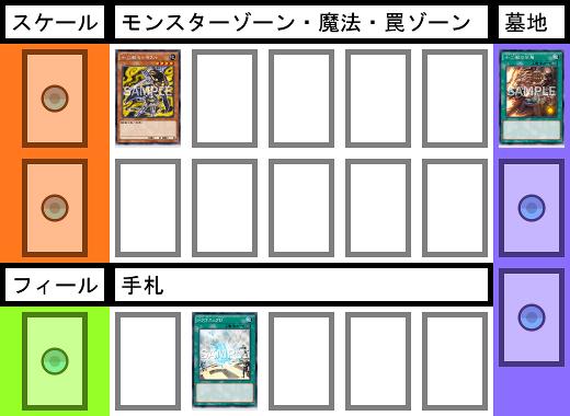 f:id:cocotamasuki:20170121122130p:plain