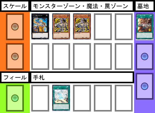 f:id:cocotamasuki:20170121122150p:plain