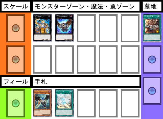 f:id:cocotamasuki:20170121122223p:plain