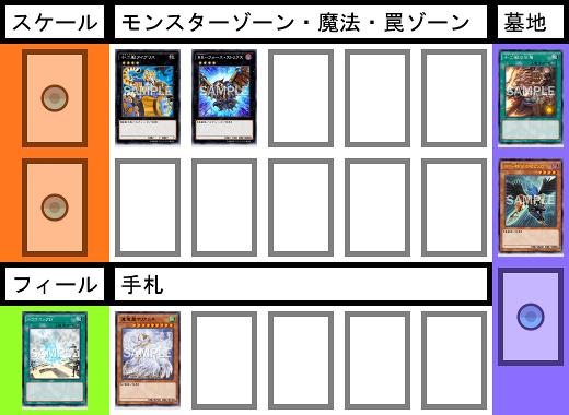 f:id:cocotamasuki:20170121122258p:plain