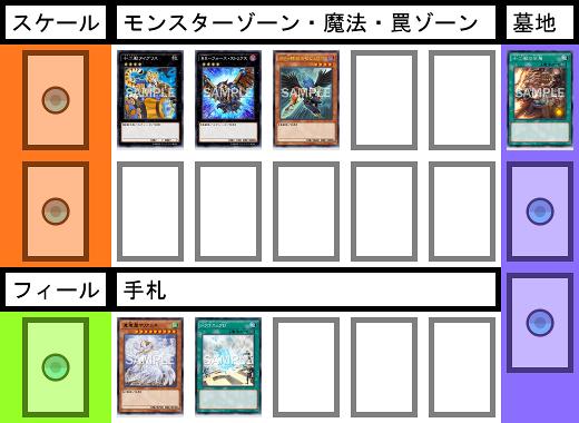 f:id:cocotamasuki:20170121122331p:plain
