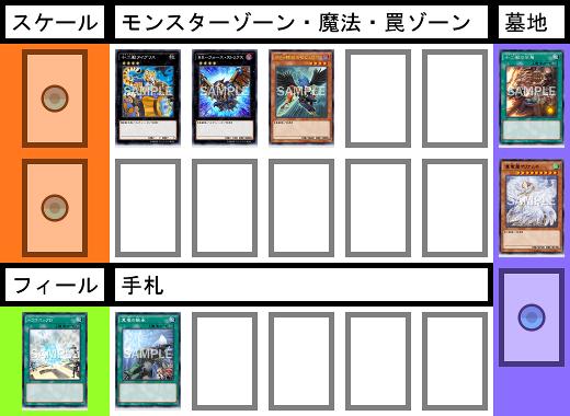 f:id:cocotamasuki:20170121122342p:plain