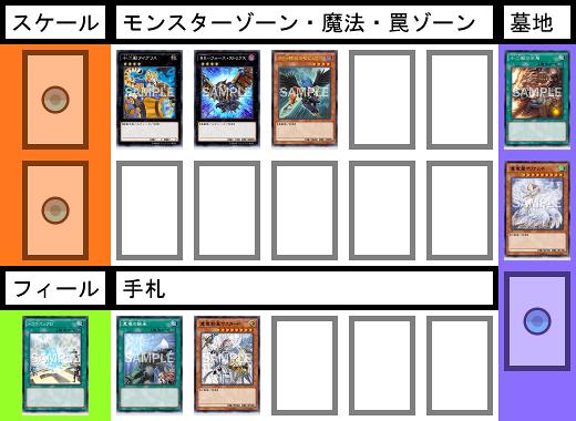 f:id:cocotamasuki:20170121122430p:plain