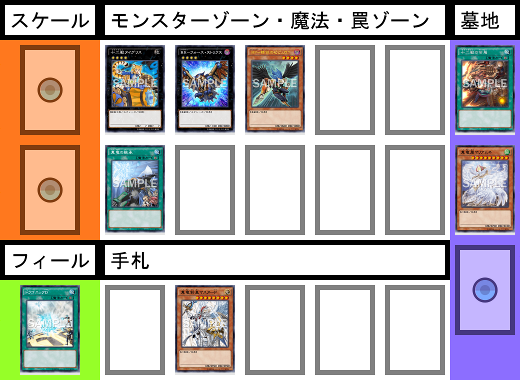 f:id:cocotamasuki:20170121122441p:plain