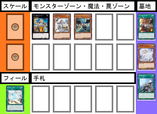 f:id:cocotamasuki:20170121122451p:plain
