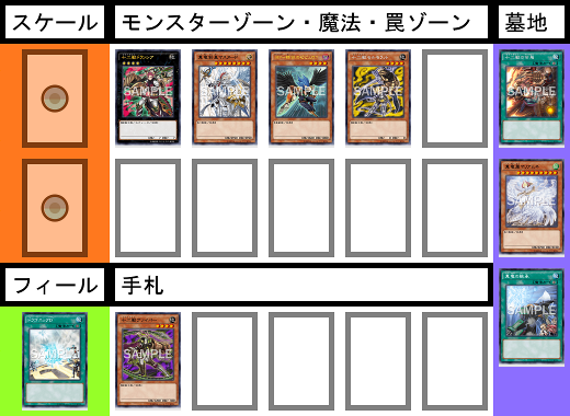 f:id:cocotamasuki:20170121122502p:plain