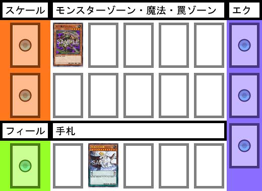 f:id:cocotamasuki:20170122154146p:plain