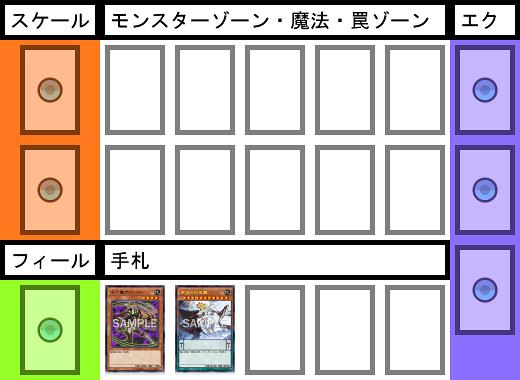 f:id:cocotamasuki:20170122154220p:plain