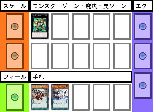 f:id:cocotamasuki:20170122154405p:plain