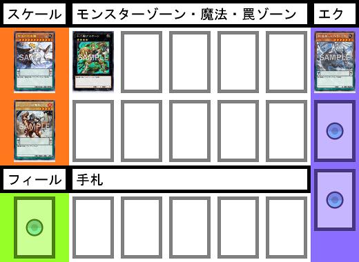 f:id:cocotamasuki:20170122154422p:plain