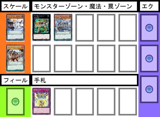 f:id:cocotamasuki:20170122154433p:plain