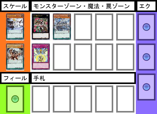 f:id:cocotamasuki:20170122154453p:plain