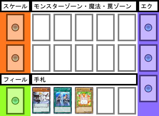 f:id:cocotamasuki:20170122163833p:plain