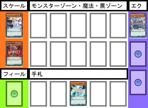 f:id:cocotamasuki:20170122163913p:plain